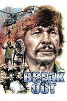 Breakout / Бягство от затвора (1975)