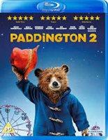 Paddington 2 / Падингтън 2 (2017)