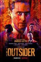 The Outsider / Аутсайдерът (2018)