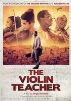 The Violin Teacher / Учителят по цигулка (2015)