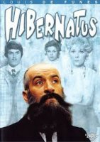 Hibernatus / Замразеният (1969)
