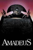 Amadeus / Амадеус (1984)
