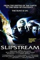 Slipstream / Плуващ по течението (1989)