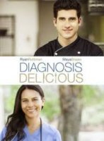 Diagnosis Delicious / Да обичаш по рецепта (2016)