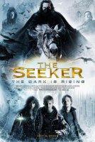 The Seeker: The Dark Is Rising / Началото на мрака (2007)