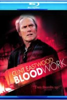 Blood Work / Кръв (2002)
