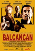Bal-can-can / Балканкан (2005)