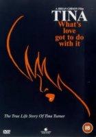 Tina - What's love got to do with it / Какво общо има това с любовта (1993)