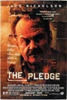 The Pledge / Клетвата (2001)