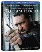 Robin Hood / Робин Худ (2010)