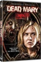 Dead Mary / Кървавата Мери (2007)