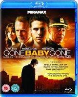 Gone Baby Gone / Жертва на спасение (2007)