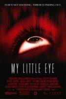 My Little Eye / Окото на смъртта (2002)