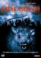 The Rats / Плъхове (2002)