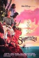 Shipwrecked / Корабокрушенецът (1990)