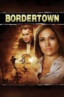 Bordertown / Забравените от Хуарес (2006)