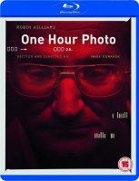 One Hour Photo / Експресно фото (2002)