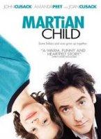 Martian Child / Марсианско дете (2007)