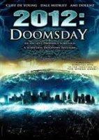 2012: Doomsday / 2012: Денят на страшия съд (2008)