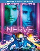 Nerve / Игра на нерви (2016)