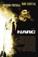 """Narc / Narco / Отдел """"Наркотици"""" (2002)"""
