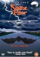 The Night Flier / Нощният Авиатор (1997)