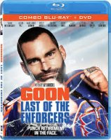 Goon: Last of the Enforcers / Продължение: Последните магьосници (2017)