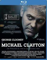 Michael Clayton / Майкъл Клейтън (2007)