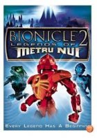 BIONICLE 2: LEGENDS OF METRU NUI / БИОНИКЪЛ 2: ЛЕГЕНДА ЗА МЕТРУ НУИ (2004)