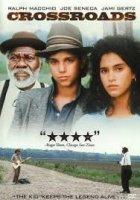 Crossroads / Кръстопътища (1986)