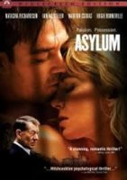ASYLUM / ПАГУБНА СТРАСТ (2005)