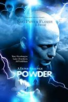 Powder / Пудра (1995)