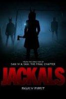 Jackals / Чакалите (2017)