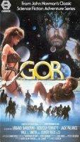 Gor / Гор (1987)