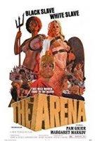 The Arena / Арена (1974)
