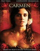 Carmen / Кармен (2003)