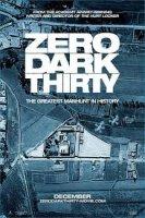 Zero Dark Thirty / Враг номер едно (2012)