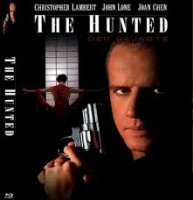 The Hunted / Преследван (1995)