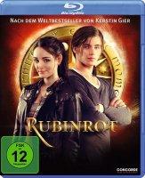 Rubinrot / Рубиненочервено (2013)