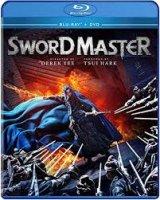 Sword Master (2017)