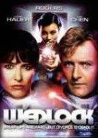 Wedlock / Обвързани със смърт (1991)