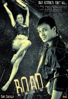 Road / Шосе (2002)