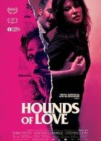 Hounds of Love / Хрътките на любовта (2016)