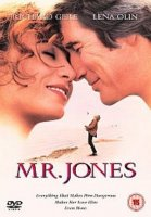 Mr. Jones / Г-н Джоунс (1993)
