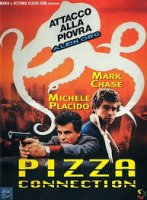 The Sicilian Connection / Сицилианска връзка (1985)