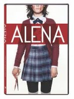 Alena (2015)