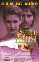 Sketch Artist / Портретистът (1992)