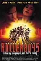 Prayer of the Rollerboys / Ролербойс (1990)