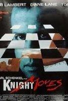 Knight Moves / Ход с коня (1992)