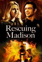 Rescuing Madison / Да спасиш Медисън (2014)